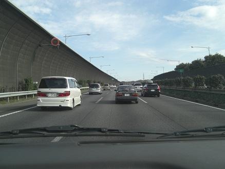 2011渋滞1-2 (2)
