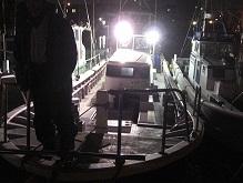 2011釣り1-2