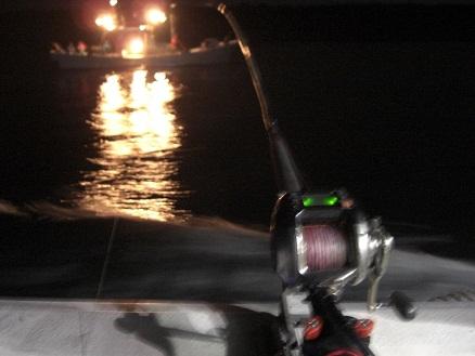 2011釣り1-3