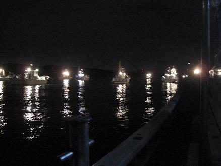 2011釣り1-4