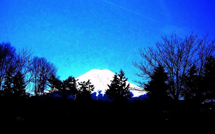 14.4.7富士山 (77)