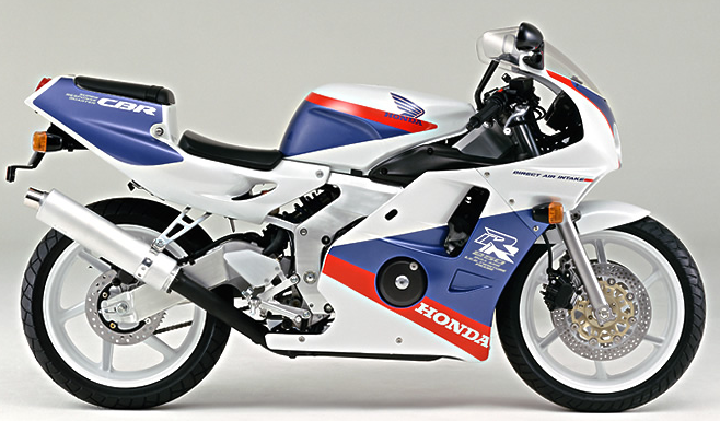 cbr250rr1.png