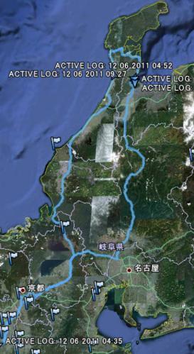 bdcam 2011-06-13 22-59-44-623
