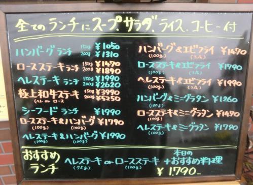 bdcam 2011-06-20 20-39-24-589