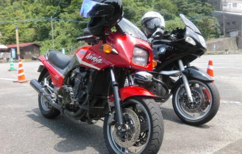 bdcam 2011-07-24 17-06-45-800
