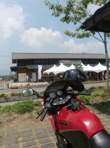 bdcam 2011-07-24 17-08-36-480