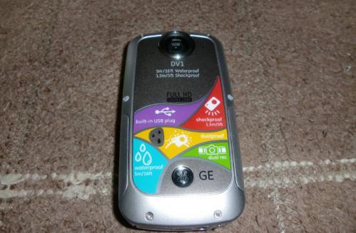 bdcam 2011-08-18 22-43-09-587
