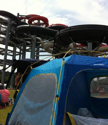 bdcam 2011-08-21 21-14-18-357