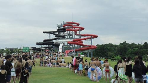 bdcam 2011-08-21 21-37-27-587