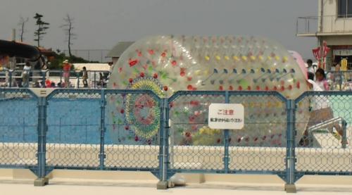 bdcam 2011-08-21 21-54-07-916