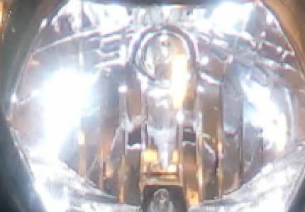 bdcam 2011-09-01 23-11-32-181