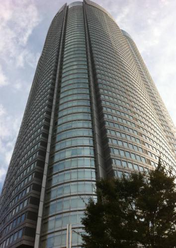 bdcam 2011-09-14 22-19-33-528