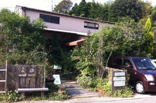 bdcam 2011-09-25 22-35-37-842
