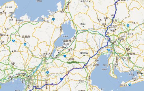 bdcam 2011-10-19 21-44-36-446
