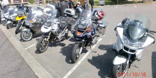 bdcam 2011-10-22 10-46-44-897