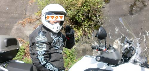 bdcam 2011-10-22 10-40-56-362