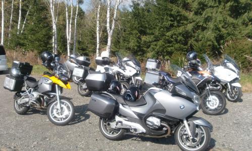 bdcam 2011-10-22 10-50-30-755