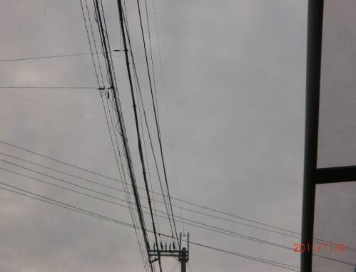 bdcam 2011-11-04 22-40-39-143