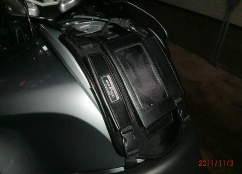 bdcam 2011-11-04 22-41-36-236
