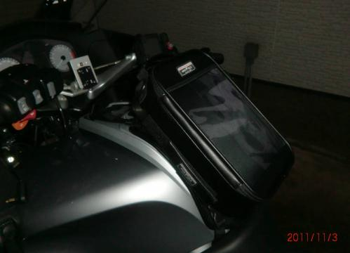 bdcam 2011-11-04 22-41-40-759