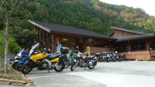 bdcam 2011-11-15 20-35-26-430