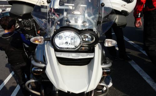 bdcam 2011-11-15 20-50-34-017