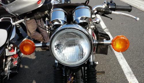 bdcam 2011-11-15 20-50-12-431