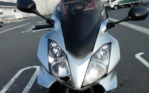 bdcam 2011-11-15 20-51-06-986