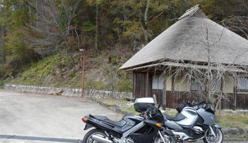bdcam 2011-11-23 23-41-45-468