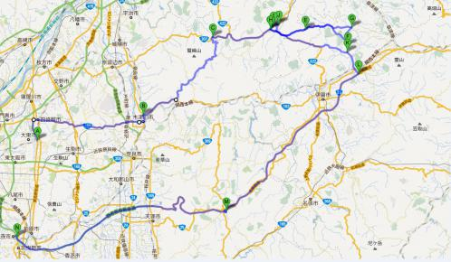 bdcam 2011-11-23 23-45-05-641