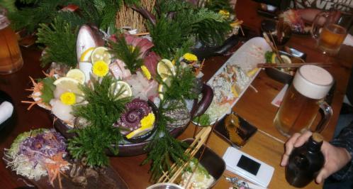 bdcam 2011-11-28 20-31-15-651