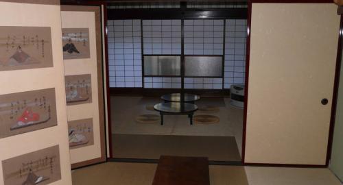 bdcam 2011-12-05 11-53-08-707