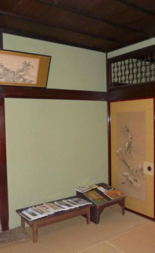 bdcam 2011-12-05 11-53-27-620