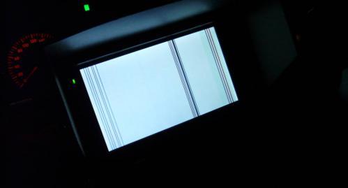 bdcam 2011-12-05 11-54-49-789