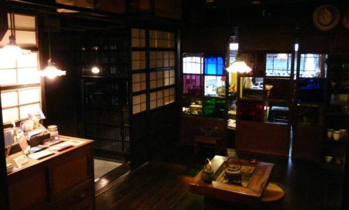 bdcam 2011-12-05 11-54-18-903