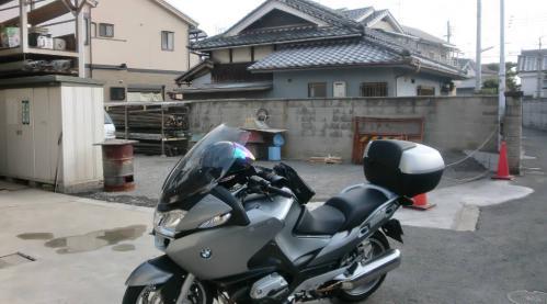 bdcam 2011-12-30 21-59-59-198