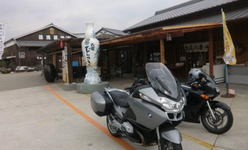 bdcam 2012-03-16 20-52-33-770