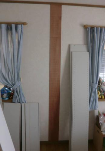 bdcam 2012-04-30 21-15-48-369