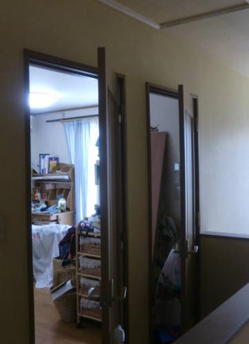 bdcam 2012-04-30 21-15-01-966