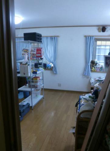 bdcam 2012-04-30 21-11-12-844