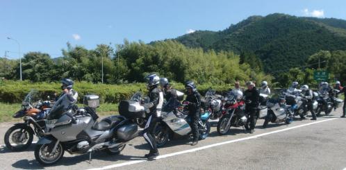 bdcam 2012-08-10 17-12-44-177