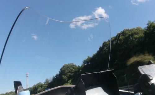 bdcam 2012-08-10 17-12-06-813