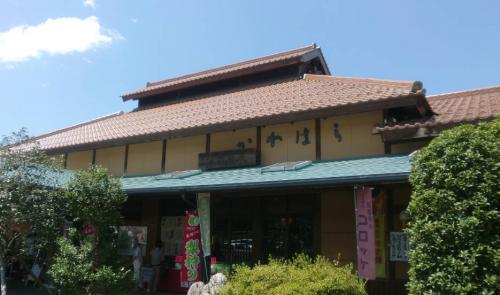 bdcam 2012-08-10 17-13-02-839