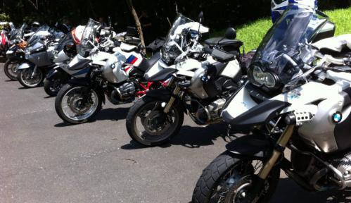 bdcam 2012-08-10 17-21-30-218