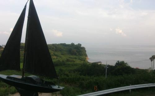 bdcam 2012-08-15 18-44-09-626