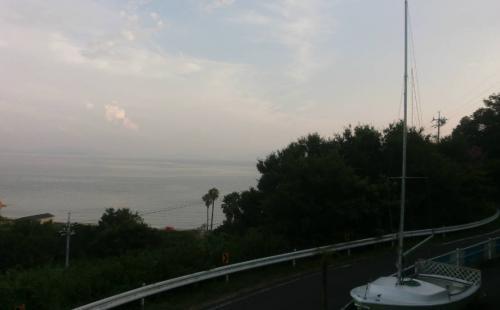 bdcam 2012-08-15 18-44-05-615