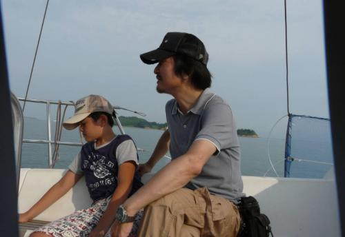 bdcam 2012-08-15 18-50-14-440