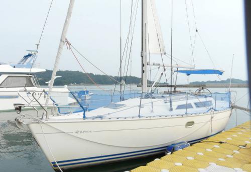bdcam 2012-08-15 18-46-43-677
