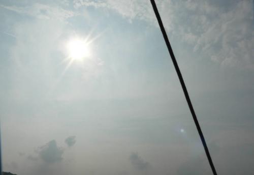 bdcam 2012-08-15 18-47-33-161