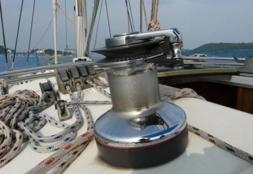 bdcam 2012-08-15 18-50-27-331